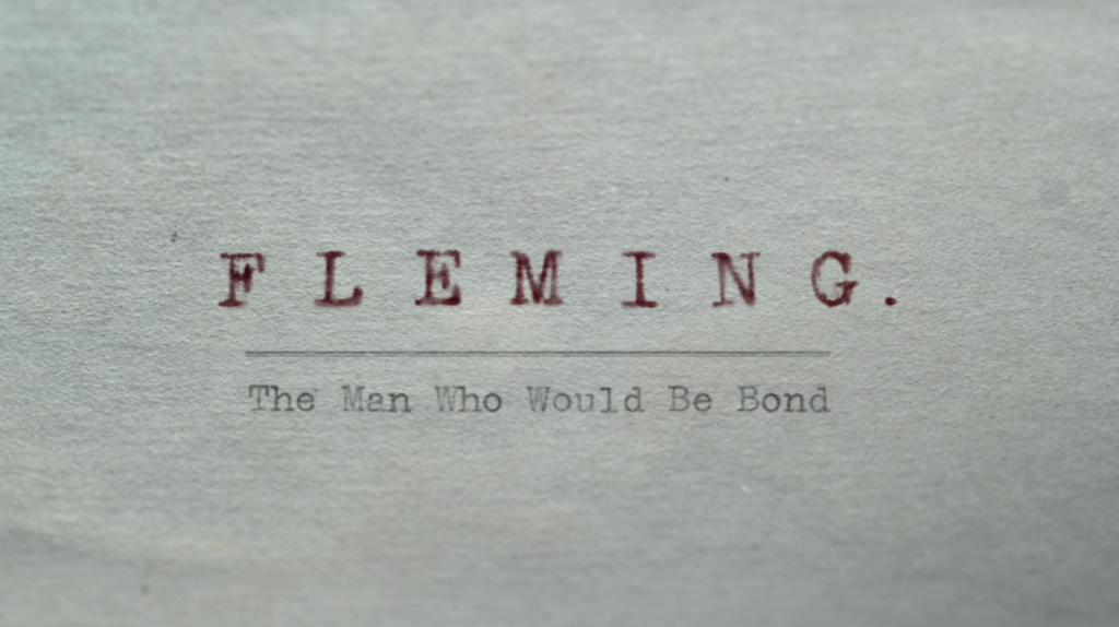 fleming1