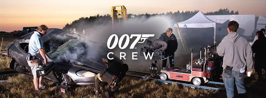[007.com] Les visages derrière les films