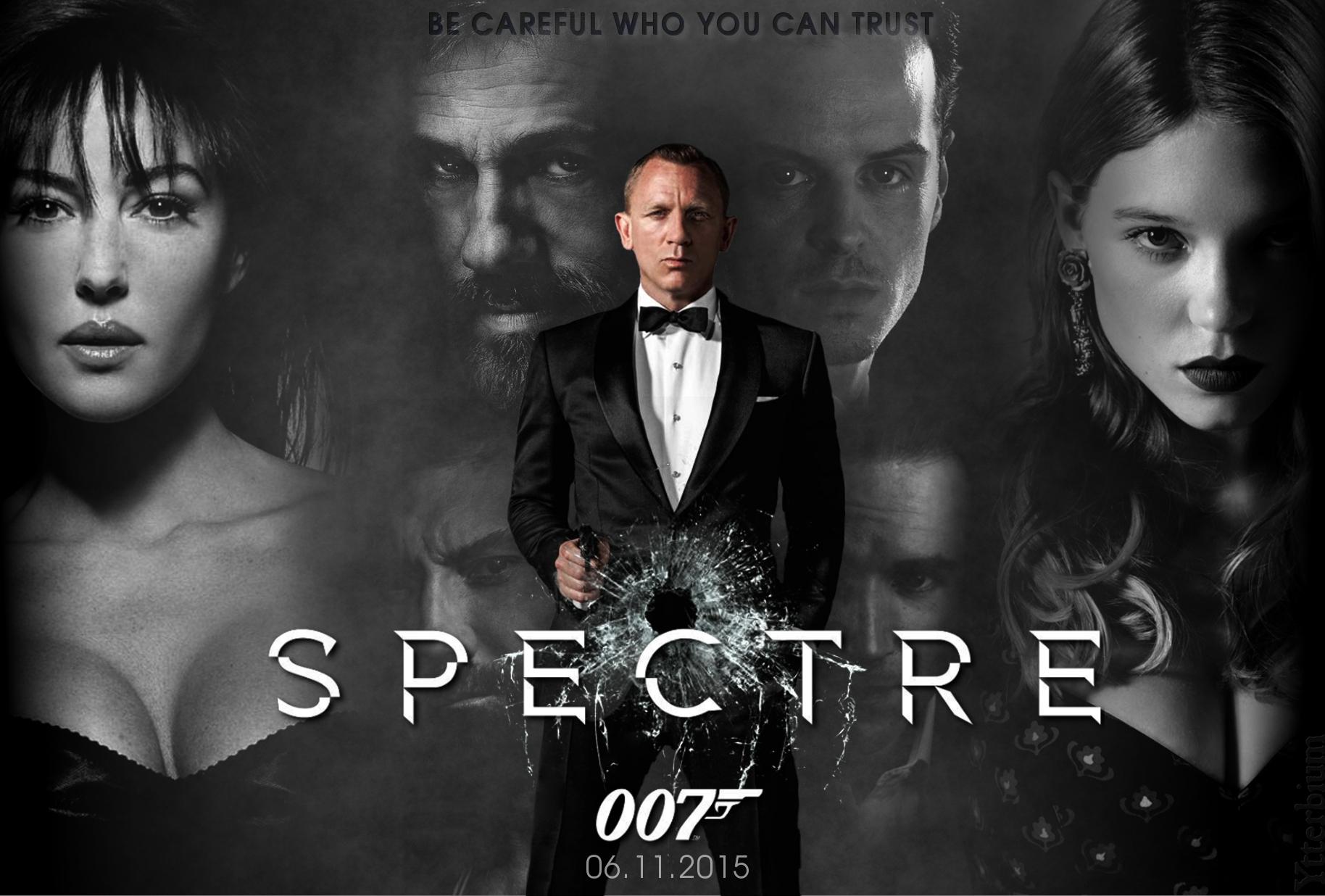spectre1.jpg