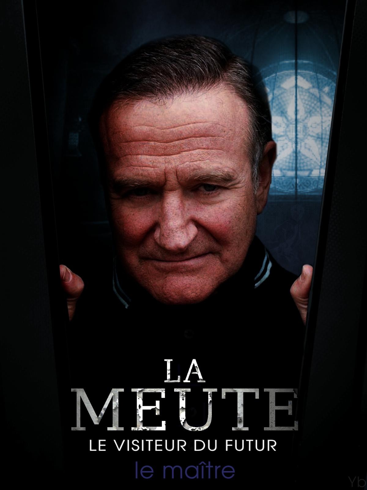 La Gazette de Néo-Versailles : Concours de Fan-art La Meute  (N°9 - Février 2015) 05_Lemaitre05