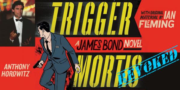 [Édito] Ce que je n'ai pas aimé dans Trigger Mortis